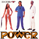 Power/Ice-T