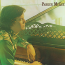 Parker McGee/Parker McGee