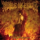 Nymphetamine/Cradle Of Filth
