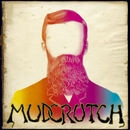 Mudcrutch/Mudcrutch