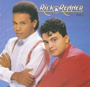 Volume 02/Rick and Renner