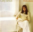 Hotcakes/Carly Simon