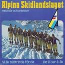 De Ä Bar Å Åk/Alpina Skidlandslaget
