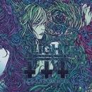 Black Summer EP/The Plight