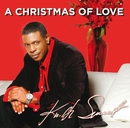 A Christmas Of Love/Keith Sweat