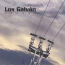 Grande/Los Galvan