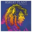 Manic Nirvana/Robert Plant