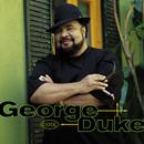 Cool/George Duke