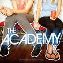 Fast Times At Barrington High/The Academy Is...