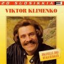 20 Suosikkia / Jokaiselle joku on kai rakkain/Viktor Klimenko