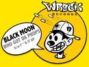 Who Got Da Props b/w F**k It Up/Black Moon