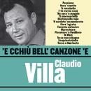 'E cchiù bell' canzone 'e Claudio Villa/Claudio Villa