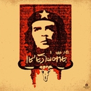 Che Never Die/Carabao