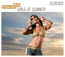 Girls Of Summer (Maxi-CD) (US Only)/The Underdog Project