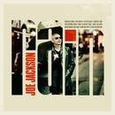 Rain/Joe Jackson