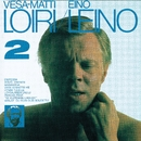Eino Leino 2/Vesa-Matti Loiri