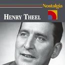 Nostalgia/Henry Theel