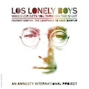Whatever Gets You Thru The Night/Los Lonely Boys
