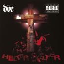 Helter Skelter/The D.O.C.