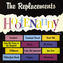 Hootenanny [Expanded Edition]/The Replacements