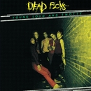 Young, Loud And Snotty/Dead Boys