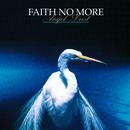 Angel Dust/Faith No More