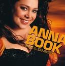 Samba Sambero/Anna Book