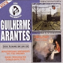 Dois Momentos/Guilherme Arantes