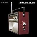 Pan Am/Pan Am