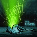 Berth/The Used