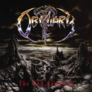 The End Complete (Reissue)/Obituary