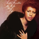 Let Me In Your Life/Aretha Franklin