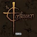 Requiem/The Confession