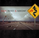 Snakes & Arrows Live/Rush