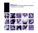 Definitive Groove: Slave/Slave