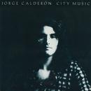 City Music/Jorge Calderon