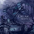 The Glorious Dead/Cry For Silence