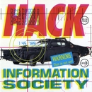 Hack/Information Society