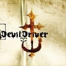 DevilDriver/デヴィルドライヴァー