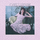 Carly Simon/Carly Simon