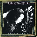 Howlin Mercy/John Campbell