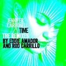 Time/Jennifer Carbonell
