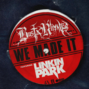 We Made It (feat. Linkin Park)/Busta Rhymes