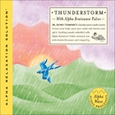 Thunderstorm/Dr. Jeffrey Thompson
