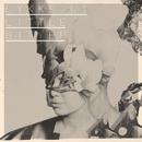 Little Bit EP/Lykke Li