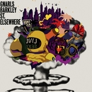 St. Elsewhere/Gnarls Barkley