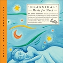 Classical Music For Sleep/Dr. Jeffrey Thompson