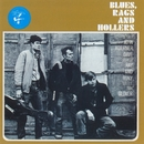 Blues, Rags And Holler/Koerner, Ray & Glover