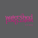 Watershed/k.d. lang