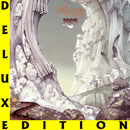 Relayer (Deluxe Version)/イエス